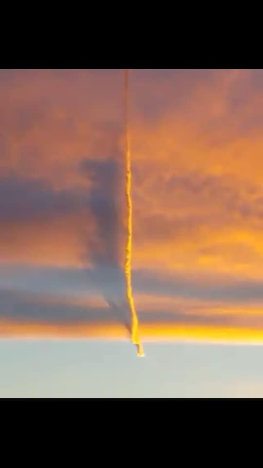 strange sky phenomenon denver colorado, strange sky phenomenon denver colorado video, strange sky phenomenon denver colorado pictures, strange sky phenomenon denver colorado november 2018