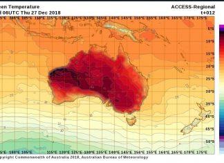 australia heatwave december 2018, australia heatwave december 2018 video, australia heatwave december 2018 pictures
