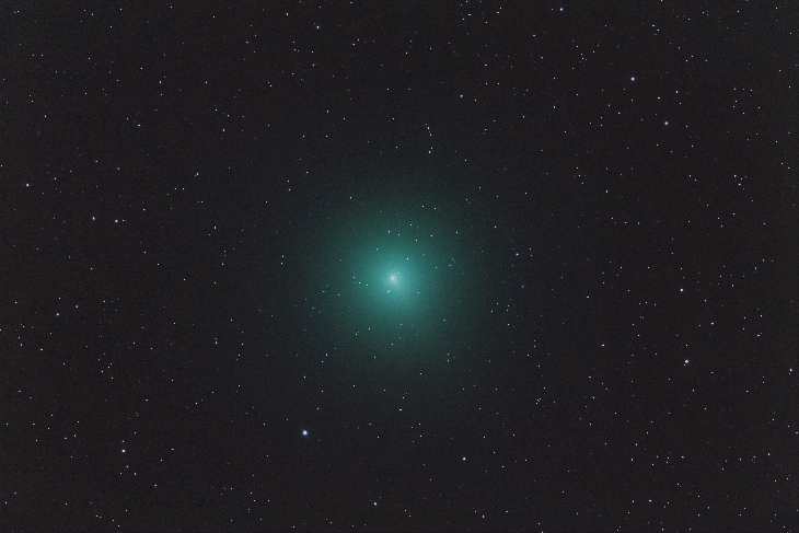 comet wirtanen, Comet 46P/Wirtanen, Comet 46P/Wirtanen picture, Comet 46P/Wirtanen video, Comet 46P/Wirtanen news