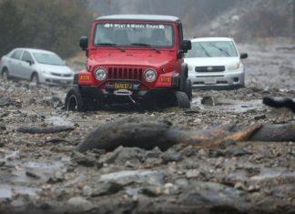 floods mudslides california, floods mudslides californiavideo, floods mudslides california pictures