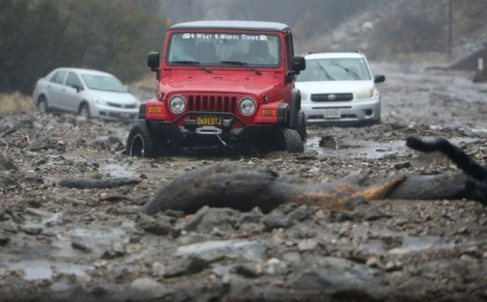 floods mudslides california, floods mudslides californiavideo, floods mudslides california pictures