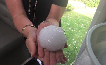 hailstorm sydney december 2018, hailstorm sydney december 2018 videos, hailstorm sydney december 2018 pictures