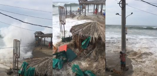giant waves peru cuba flooding, giant waves peru cuba flooding video, giant waves peru cuba flooding pictures, giant waves peru cuba flooding images