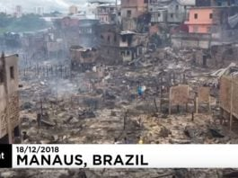 huge fire manaus brazil, huge fire manaus brazil video, huge fire manaus brazil picture, huge fire manaus brazil december 2018