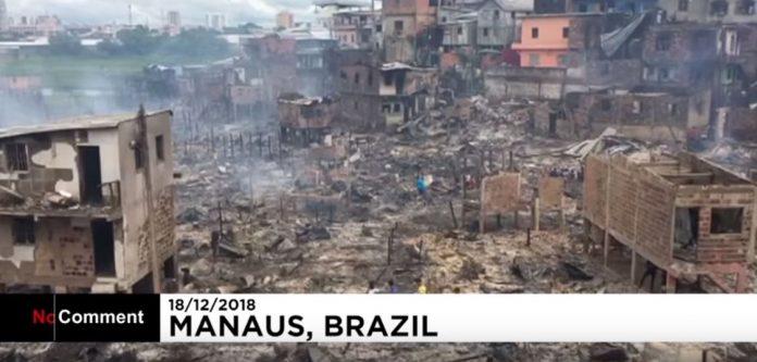 huge fire manaus brazil, huge fire manaus brazil video, huge fire manaus brazil picture, huge fire manaus brazil december 2018