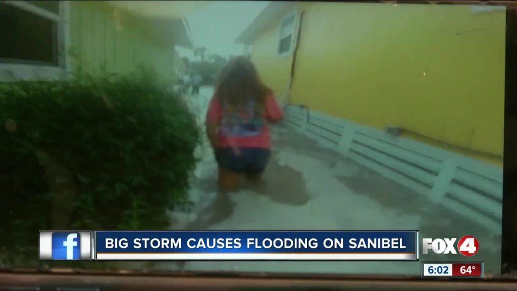 huge waves sanibel florida, huge waves sanibel florida video, huge waves sanibel florida pictures