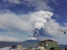 manam volcano eruption png december 8 2018, manam volcano eruption png december 8 2018 picture, manam volcano eruption png december 8 2018 video
