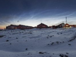 noctilucent clouds antarctica, noctilucent clouds antarctica gif, noctilucent clouds antarctica picture