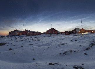 noctilucent clouds antarctica, noctilucent clouds antarctica gif, noctilucent clouds antarctica picture