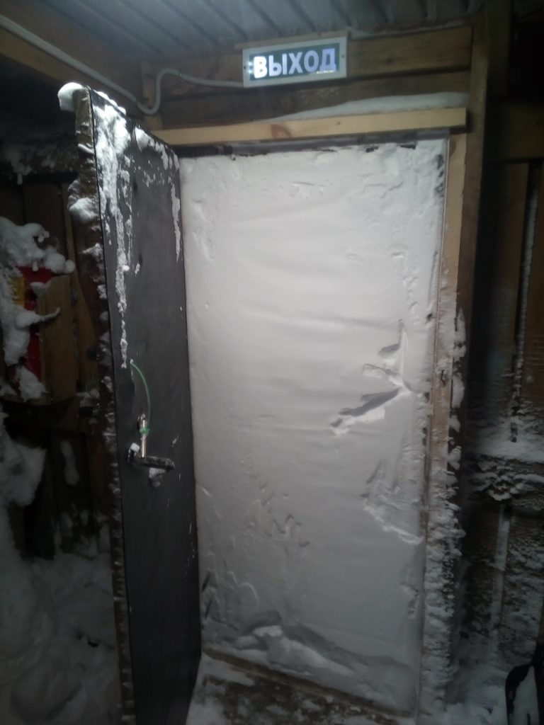 snow and blizzard in Russia, snow russia, snow cyclone russia, 3 storms trigger chaos world, storm yeti, storm usman, storm eboni