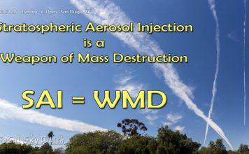 stratospheric aerosol injection, stratospheric aerosol injection conspiracy, chemtrail conspiracy
