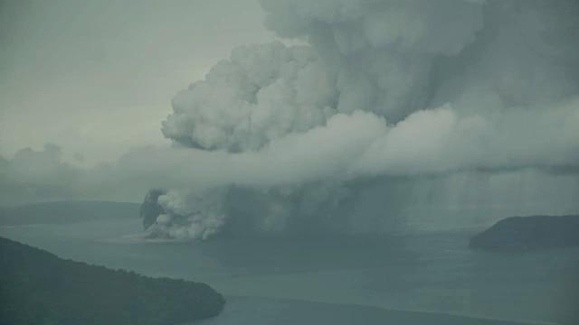 tsunami indonesia anak krakatau, tsunami indonesia anak krakatau december 2018, tsunami indonesia anak krakatau 2018, tsunami indonesia anak krakatau pictures, tsunami indonesia anak krakatau videos