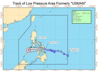usman tropical depression philippines, usman tropical depression philippinespictures, usman tropical depression philippines videos