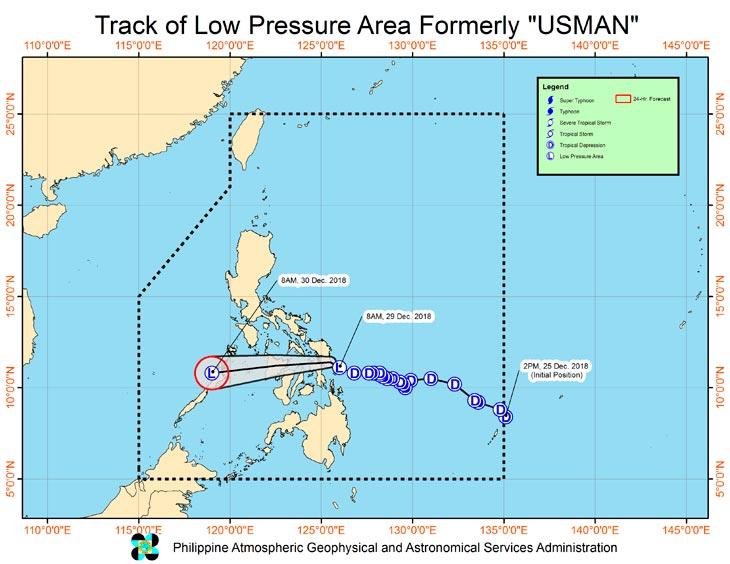 usman tropical depression philippines, usman tropical depression philippinespictures, usman tropical depression philippines videos
