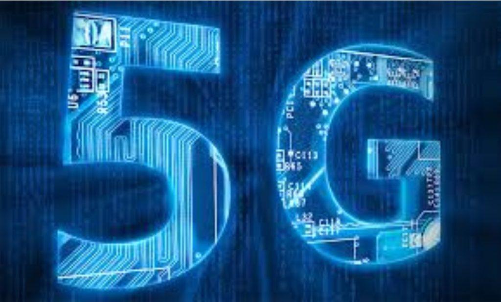 5g apocalypse, 5g apocalypse news, 5g apocalypse video, 5g apocalypse experiment on society, 5g danger, dangers of 5g radiation