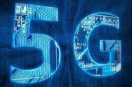 5g wireless technology, 5g wireless technology danger, 5g wireless technology experiement, 5g wireless technology blessing