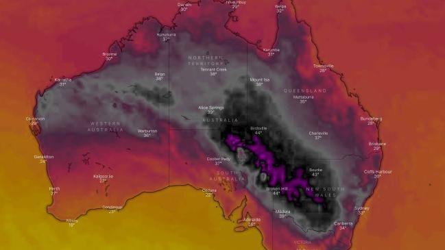 australia weather australia day, australia heat australia day, australia heatwave australia day