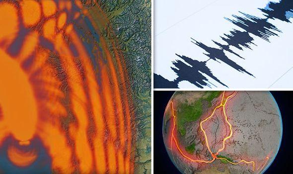 cascadia earthquake, cascadia earthquake overdue, cascadia earthquake overdue news, cascadia earthquake overdue update