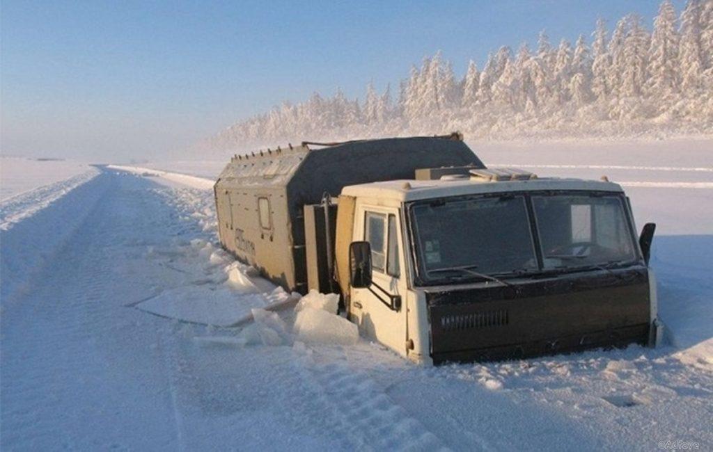snowstorm europe january 2019, snowstorm europe january 2019 pictures, snowstorm europe january 2019 video, polar vortex splits in 3