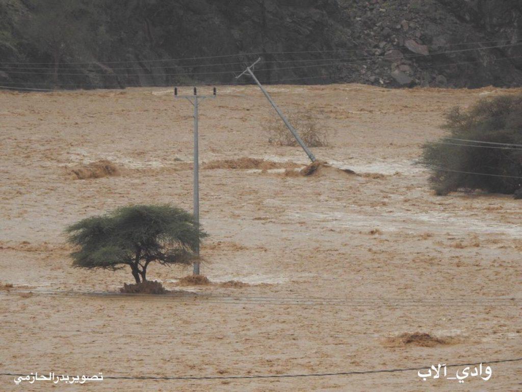 desert floods saudi arabia, desert floods saudi arabia pictures, desert floods saudi arabia video, desert floods saudi arabia january 2019