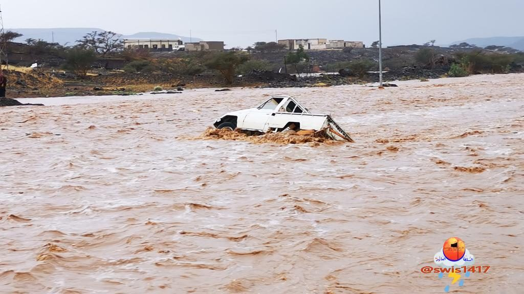 desert floods saudi arabia, desert floods saudi arabia pictures, desert floods saudi arabia video, desert floods saudi arabia january 2019