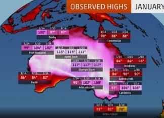 heatwave australia january 2019, heatwave australia january 2019 bats falling from trees, heatwave australia january 2019 video, heatwave australia january 2019 map
