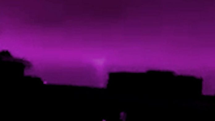 mysterious sky events dublin queens louisiana, mysterious sky phenomena dublin queens louisiana, mysterious sky events dublin queens louisiana december 2018, mysterious sky events dublin queens louisiana january 2019, mysterious sky events dublin queens louisiana video
