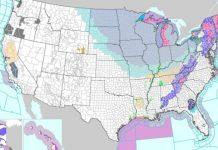 polar vortex, jayden winter storm, loud booms winter storm chicago, chicago booms january 30 2019, chicago booms polar vortex, frost quakes chicago booms, winter storm jayden