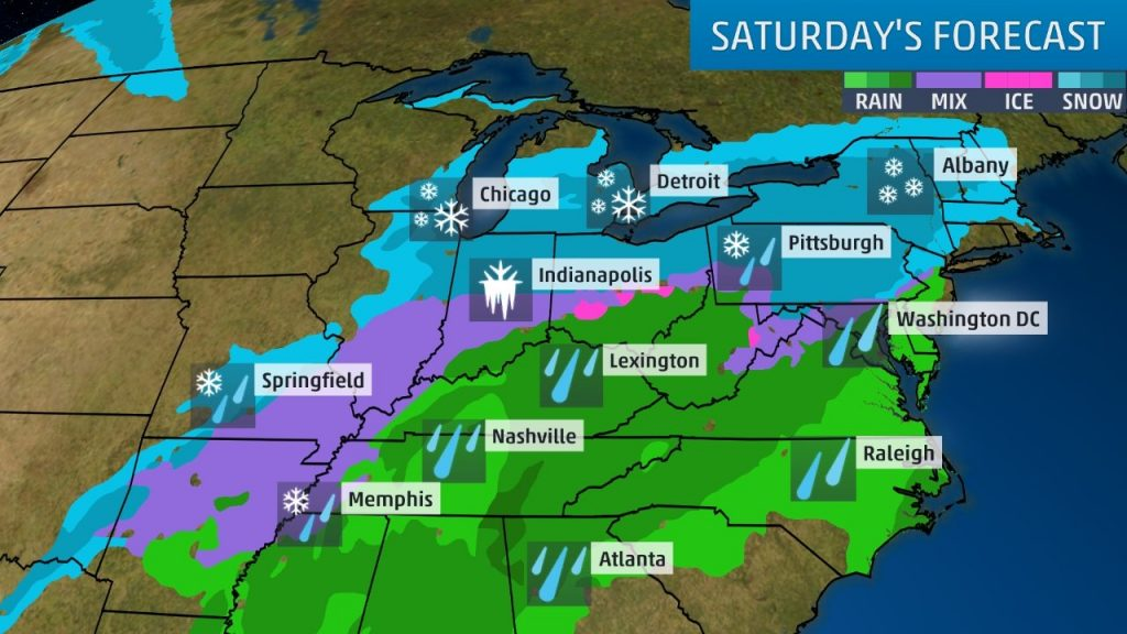 winter storm harper saturday forecast january 2019, winter storm harper saturday forecast january 2019 update, winter storm harper warning advisories january 2019, winter storm harper january 2019, winter storm harper january 2019 news, winter storm harper january 2019 map, winter storm harper january 2019 weather winter storm harper january 2019 video, winter storm harper january 2019 pictures