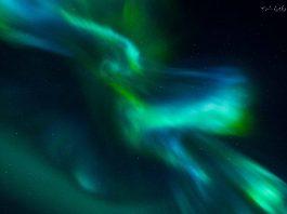 aurora g1 magnetic storm, aurora g1 magnetic storm february 2019, aurora g1 magnetic storm photo, aurora g1 magnetic storm picture, aurora g1 magnetic storm 2019