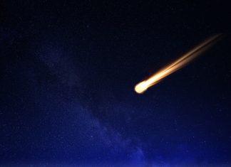cuba meteor explosion february 2019, cuba meteor explosion, cuba meteorite, cuba meteorite february 2019
