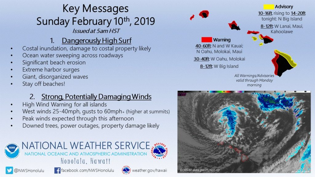 hawaii storm snow maui feb 2019, hawaii storm snow maui feb 2019 video, hawaii storm snow maui feb 2019 picture