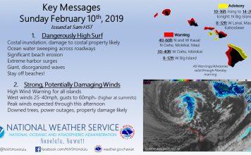 hawaii storm snow maui feb 2019, hawaii storm snow maui feb 2019 video, hawaii storm snow maui feb 2019 picture