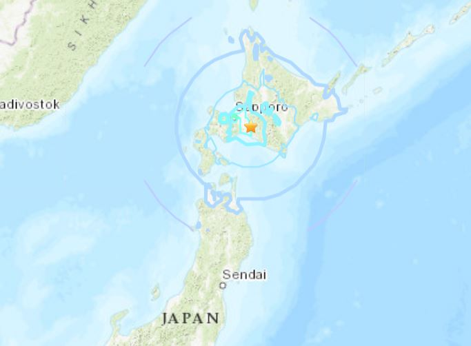 japan earthquake february 21 2019, japan earthquake february 21 2019 video, japan earthquake february 21 2019 map, japan earthquake february 21 2019 picture