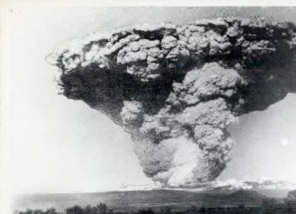 california dangerous volcanoes, california volcanoes, usgs california volcano danger, usgs california volcano report, lassen peak eruption 1915, lassen peak eruption 1915 picture, lassen peak eruption 1915 video