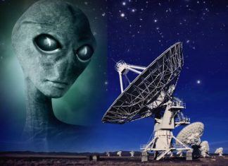 Mystery Signal from Space Documentary, Mystery Signal from Space, Mystery Signal from Space Documentary 2019