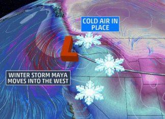 winter storm maya washington oregon, winter storm maya washington oregon video, winter storm maya washington oregon map, winter storm maya washington oregon picture