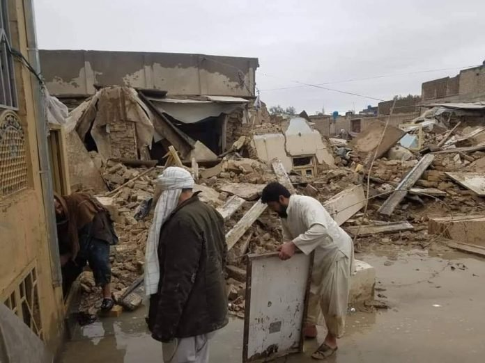 Deadly floods in Afghanistan in March 2019, Deadly floods in Afghanistan in March 2019 video, Deadly floods in Afghanistan in March 2019 pictures