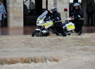 amman jordan floods, amman jordan floods march 2019, amman jordan floods video, amman jordan floods picture