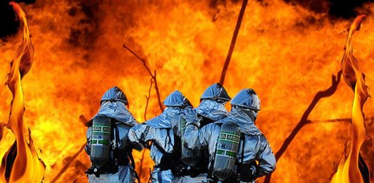 Gov. Gavin Newsom declares state wildfire emergency, Gov. Gavin Newsom declares state wildfire emergency video, Gov. Gavin Newsom declares state wildfire emergency march 2019