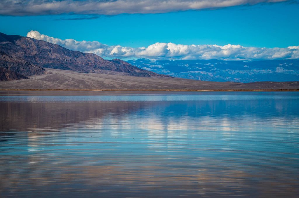 death valley lake march 2019, Rare 10-mile-long lake forms in Death Valley after heavy rains and flooding in March 2019, Rare 10-mile-long lake forms in Death Valley after heavy rains and flooding in March 2019 pictures, Rare 10-mile-long lake forms in Death Valley after heavy rains and flooding in March 2019 video
