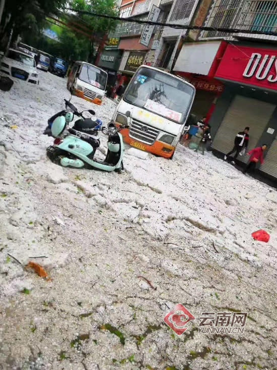 hailstorm china, hailstorm china pictures, hailstorm china video, hailstorm china march 19 2019