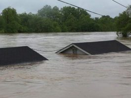 historic flooding midwest march 2019, historic flooding midwest 2019, historic flooding midwest 2019 pictures, historic flooding midwest 2019 video, historic flooding midwest 2019 costs