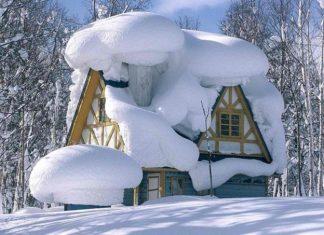 snow records weather records, snow records weather records usa, snow records weather records february 2019, snow records weather records 2019