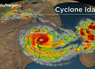 tropical cyclone idai, tropical cyclone idai map, tropical cyclone idai video, tropical cyclone idai pictures