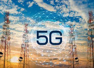 5g experiment health insurance companies