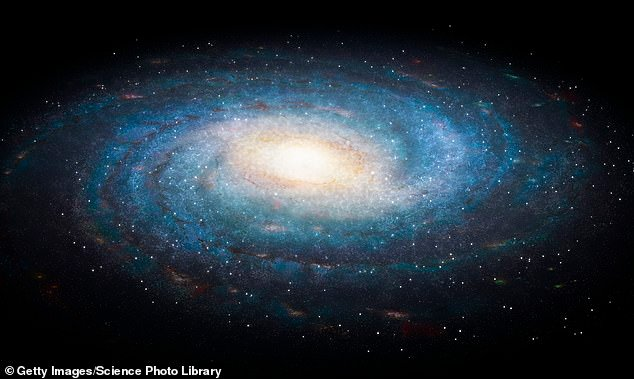 Are We In A 'Galactic Zoo' Protected By Aliens, , Are We In A 'Galactic Zoo' Protected By Aliens? Scientists Meet To Investigate The 'Great Silence', WHAT WILL WE DO IF WE MAKE CONTACT? , Could aliens have found humans first without us realizing? Scientists claim intelligent beings could be quietly watching humankind in a 'galactic ZOO' to protect us from the distressing truth of their existence