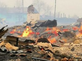 baikal russia fires, trans-baikal russia fires, baikal russia fires pictures, baikal russia fires video