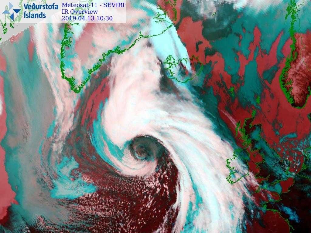 bombogenesis greenland iceland, bombogenesis greenland iceland pictures, bombogenesis greenland iceland video, bombogenesis greenland iceland map