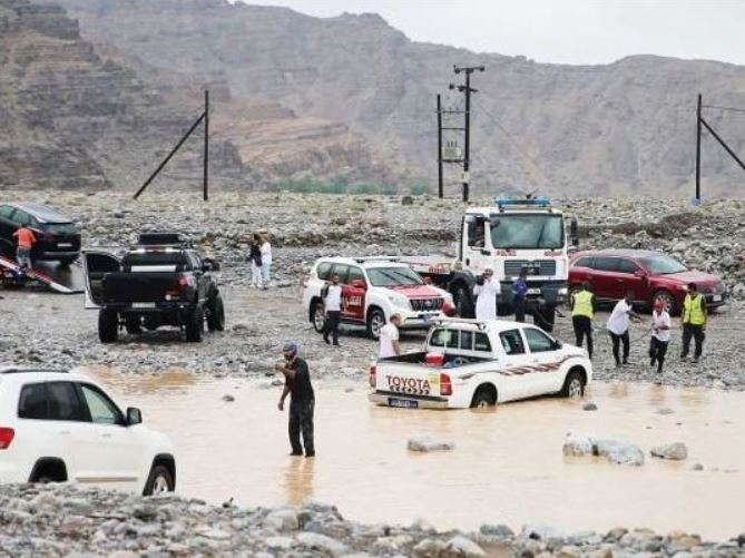 flooding united arab emirates uae, flooding united arab emirates uae video, flooding united arab emirates uae pictures, flooding united arab emirates uae april 2019